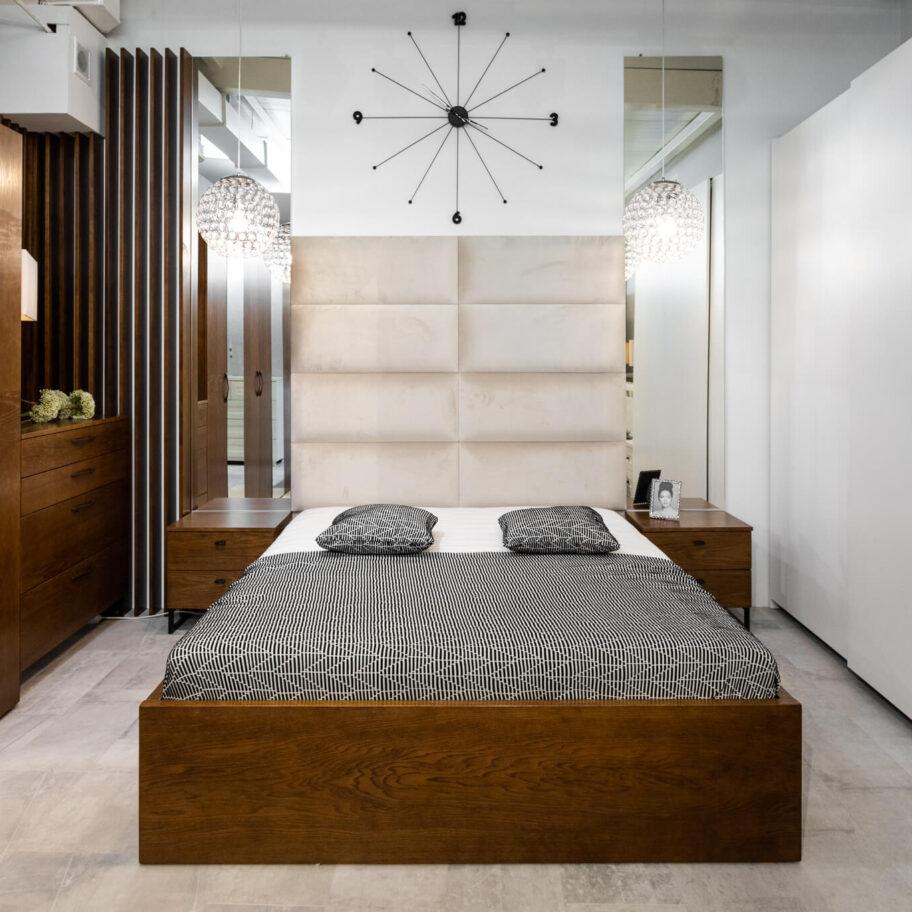 sypialnia - Meble Machula