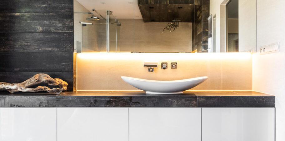 łazienka - Meble Machula