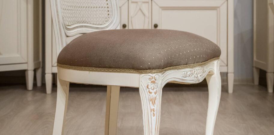 krzesło - Meble Karpinski-Koza