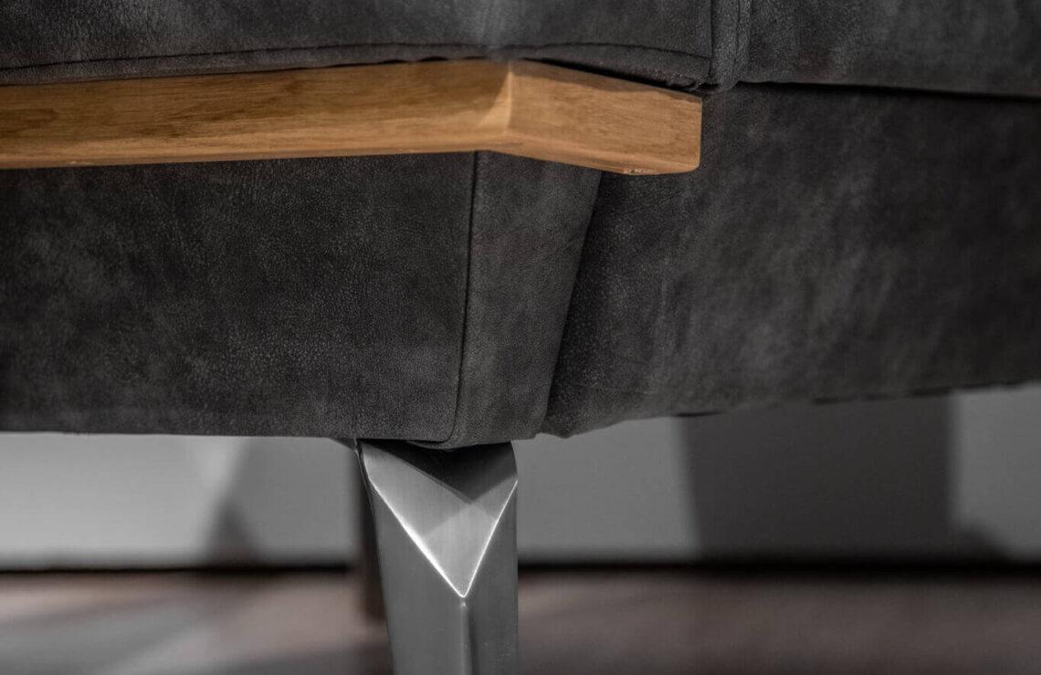 fotel - Meble Adamski