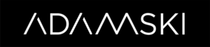 logo - Meble Adamski