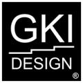 logo - GKI-DESIGN