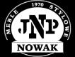 logo-jnp-b