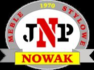 logo-jnp-c-new