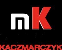 logo - meble Kaczmarczyk