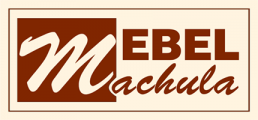 logo - Mebel Machula
