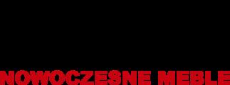 logo - MDM Nowoczesne Meble