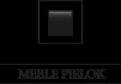 logo-meble-pielok-c