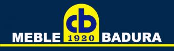 logo-meblebadura-c