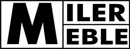Logo - Miler Meble