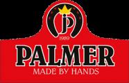 Logo - Palmer
