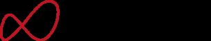 logo - Meble Skorupa