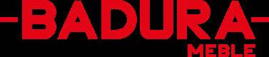 logo_badurameble-c