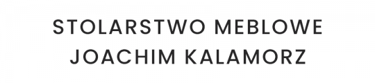 sm-kalamorz